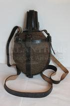 Labeflasche für Sanitäter der Wehrmacht