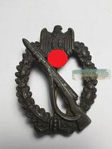 Infanterie Sturmabzeichen - Silber