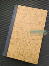 Buch - Mein Kampf Hochzeitsausgabe Oberachern 1937