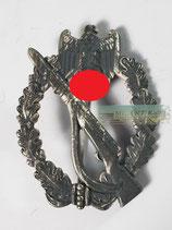 Infanterie Sturmabzeichen - FLL Design
