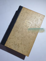 Buch - Mein Kampf Hochzeitsausgabe 1938 Rheine