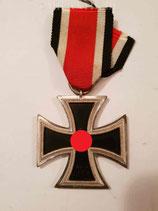 "Eisernes Kreuz  2. Klasse - ""113"""