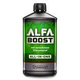 Alfa Boost All In One 100ml