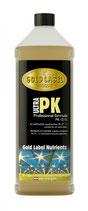 Goldlabel Ultra PK