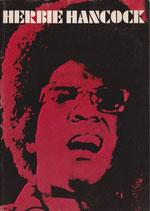 ハービー・ハンコック('74コンサート・音楽プログラム)