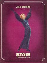 STAR(スター/洋画パンフレット)