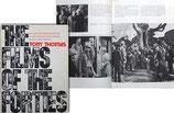 THE FILMS OF THE FORTIES(1940年代の映画写真集)(映画書/洋書写真集)