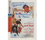 50・60年代の娯楽映画・アメリカ映画大百科(7)(映画書)