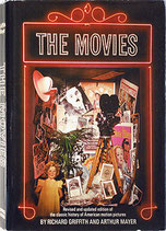 THE MOVIES(Revised edition)洋書写真集