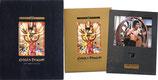 燃えよドラゴン特別版(25周年記念)ENTER the DRAGON SPECIAL EDITION