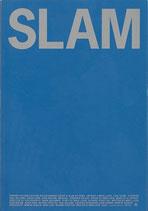 SLAM(洋画パンフレット)