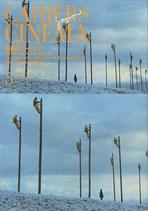 映画のヨーロッパ/アルトマン/ティム・バートン/アンゲロプロス/カイエ・デュ・シネマ・ジャポン(5)(映画書)