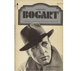 HUMPHREY BOGART(ハンフリー・ボガート)(英文映画書)