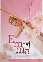 エマ(洋画ポスター)