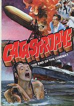 CATASTROPHE(カタストロフィー)(映画書)