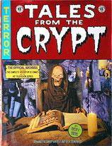 TALES FROM THE CRYPT(地下室の物語/洋書写真集)