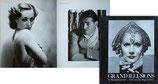 GRAND ILLUSIONS(大いなる幻想・映画のシーン写真集)