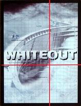 WHITEOUT(ホワイトアウト/邦画パンフレット)