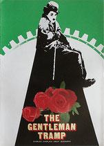 放浪紳士チャーリー(アメリカ映画/プレスシート)