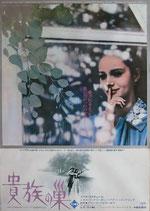 貴族の巣(洋画ポスター)