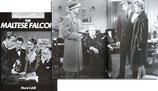 THE MALTESE FALCON(マルタの鷹)(映画書/洋書写真集)