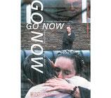 GO NOW(シアターキノ/チラシ洋画)