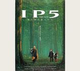 IP5・愛を探す旅人たち(チラシ洋画/シネマアポロン)