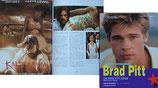 Brad Pitt(ブラッド・ピット・アルバム)(写真集)