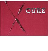 CURE(日本映画/パンフレット)