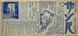 ザンバ(チラシ洋画/小樽松竹座)