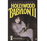 HOLLYWOOD BABYLONⅡ(ハリウッド・バビロン2)(映画書/洋書)