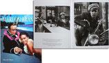 MARLON BRANDO(マーロン・ブランド)1946-1995(映画書/洋書写真集)
