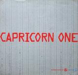 CAPRICORN ONE・カプリコン・1(アメリカ映画/プレスシート)