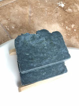 Granite Soap (Activated Charcoal)