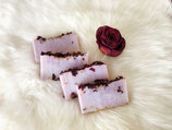 Coconut/Rose Soap