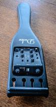 Duke Saitenhalter GFK für den Shadow Rockabilly Pro Pick Up/Pre Amp
