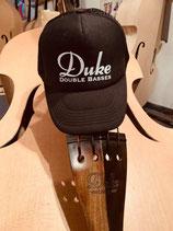 Duke Trucker Mütze