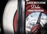 Duke Composite Griffbretter