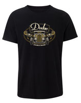 Duke-Bass T-Shirts