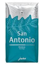 JURA Kaffee San Antonio 250g