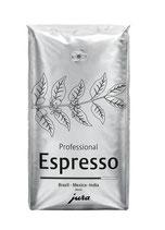 Jura Professional Espresso