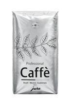Jura Professional Caffé