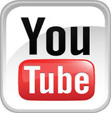 Youtube Video Marketing.