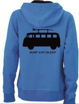 SURF-EAT-SLEEP