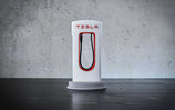 Smartphone Supercharger