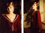 Robe Dame Solenn
