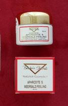 APHRODITE'S MEERSALZ PEELING 50 ml