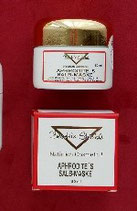 APHRODITE`S SALB MASKE 50 ml
