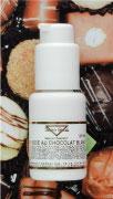 Beatrix Strobl MOUSSE AU CHOCOLAT BLANC 30 ml - Aufbaukonzentrat mit Kakaoextrakt