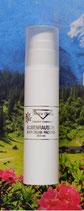 Beatrix Strobl ALMENRAUSCH BODYCREAM / PACKUNG 150 ml - reichhaltige Body Cream